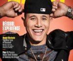 ESPN Magazine Subscription $5/Year (19¢/Issue)