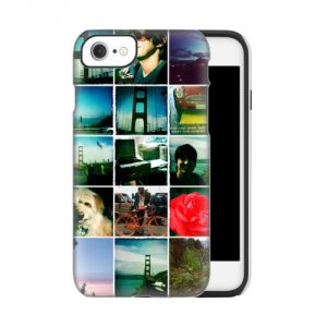Shutterfly: Free iPhone or Samsung Galaxy Case ($45 Value) – Just Pay $10 S&H