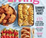 DiscountMags: 100+ Magazine Titles 4 for $15 (Martha Stewart Living, Bon Appetit, Women's Health + More)
