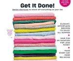 Amazon: 20+ Magazine Subscriptions for $5 (Real Simple, Money + More)
