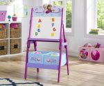 Children's Activity Easels for $25 from Walmart.com