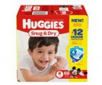 Best Printable Coupons and Offers This Week: Blueberry Chex, L'Oreal, Olay, Wheat Thins + Huggies