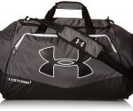 Amazon: Under Armour Duffle Bag for $19 (Reg. $45)