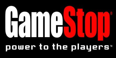 Gamestop 4 Used Games For 20 Free Shipping