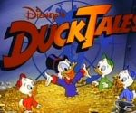 Google Play: Free Downloadable Ducktales Episode