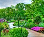 Groupon: Entrance To Minnesota Landscape Arboretum For 2 For $15 (Originally $30)