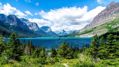 Freebie: Free Entrance to More Than 400 National Parks on August 25th