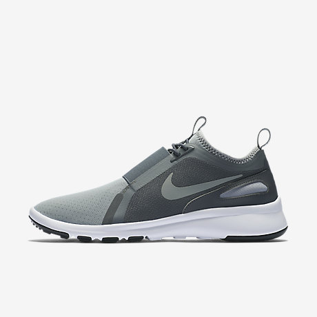 b058434acc2 ... Nike 44 Off Nike Current Slip On Shoes (Deal Ends August 13th) ...