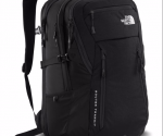 Proozy: North Face Router Transit Backpack for $65 ($94 off) With Free Shipping (Deal Ends August 20)