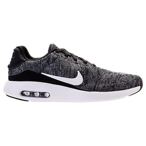 0769c582ad41 Finish Line  Men s Air Max Running Shoes For  44.99 ( 78 Off)