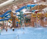 Groupon: Great Wolf Lodge Sale Perfect For Family Vacation
