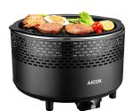 Amazon: Portable All-Purpose Grill on Sale for $55.43 (Listed at $129.99)