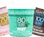Freebie: Enlightened Ice Cream Coupon