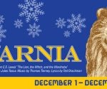 Goldstar: Narnia the Musical in Minneapolis, MN (Half Off Tickets)