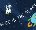 Goldstar: Space is the Place Discount Tickets Half Off for $6