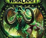 Amazon: World of Warcraft Standard Addition for $29.96 ($20 off)