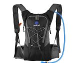 Amazon: Hydration Pack W/ Bladder 50% Off for $12.99 (Orig. $25)