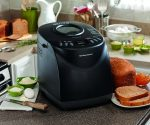 Amazon: Hamilton Beach Bread Machine for $41.21 (HUGE Price Drop Today)