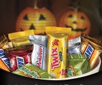 Amazon: Halloween Candy Deal of the Day – Lowest Prices Ever