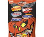 Amazon: Killer Halloween Candy Deals TODAY ONLY