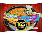 Amazon: 20% Off Coupon For Halloween Candy (Way Less Than Walmart, Sam's Club, and Costco)