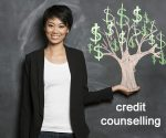 Americans Are In More Debt Than Ever Before | How Credit Counselling Can Help