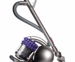 Ebay: Dyson Multi Floor Canister Vacuum Refurbished for $157.79