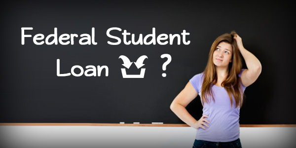 the benefits of the federal direct student loan program A free application for federal student aid (fafsa) must be  and offer attractive  repayment terms, benefits and options  jacksonville state university  participates in the federal direct stafford loan program.