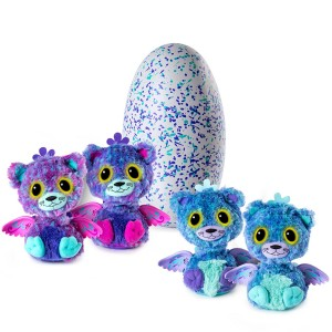 Amazon: Hatchimals Surpise ONLY $39! (Lowest Price Ever)