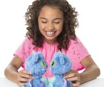 Amazon: Hatchimals Surpise for $53.50 (Lowest Price Ever)