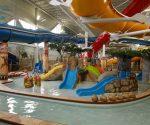 Groupon: Wisconsin Dells Getaway Kalahari Resorts Starting at $99/Night (61% Off)
