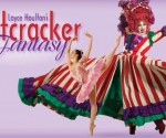 Goldstar: Loyce Houlton's Nutcracker Fantasy – 50% Off Tickets