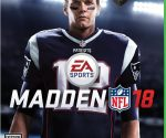 Amazon: Madden NFL XBOX ONE Game on Sale for $39.99 (Orig $60)