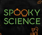 Goldstar: Half-off Tickets for Spooky Science Event at The Bakken 10/28
