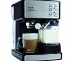 Amazon: Mr. Coffee Café Barista Premium System for only $106.39 (Reg. $200)