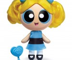 Walmart: Powerpuff Girls, 6 Inch Deluxe Dolls by Spin Master for only $5.97 (Reg. $10.04)