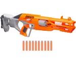 Walmart & Amazon: Nerf N-Strike Elite AccuStrike Series AlphaHawk for $18.97 (lowest price yet!)
