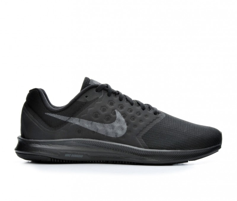ab59e3da60bb1 Kohls is having a 50% off sale on the Nike Downshifter Running Shoes. The  sale is running for both the woman s and men s line