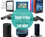 Top-10 Amazon Cyber Monday Deals
