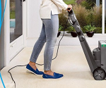 Amazon: Bissell Professional Grade Carpet Cleaner Machine ONLY $283.99 Shipped (Regularly $399) – Today Only!
