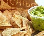 Chipotle: Download a free app, get FREE chips n guacamole!