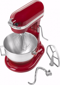 Then You Will Absolutely Love This Deal Going On At Best For The Kitchenaid Professional 500 Stand Mixer As Part Of S Early Black Friday