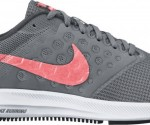 Kohls: Nike Downshifter 7 Men's and Woman's Running Shoes NOW $29.99 (was $60.00)