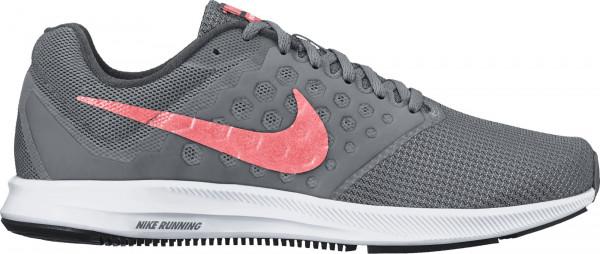 2f19eda28 ahora de zapatillas de 29 y Kohls mujer running Nike 7 para Downshifter  hombre 99 00 ...