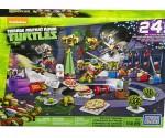 Amazon: Ninja Turtle Advent Calendar for $15.95