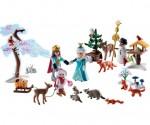 Walmart: Playmobil Royal Ice Skating Trip Advent Calendar (Originally $25.50) NOW $15.97