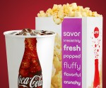 AMC: $5 Tuesdays! See A Movie For Only $5 On Tuesdays (And Another Exclusive Coupon)