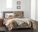Kohls Kick Off The Season Sale: Cuddle Duds Flannel Sheets $31.99 ($58 off!) – Deal Ends On Monday