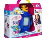 Walmart: Build-A-Bear Workshop Stuffing Station for $12.97 (orig. $29.97)