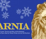 GoldStar: The Chronicles of Narnia (Musical Adaptation)